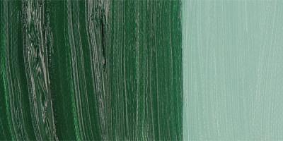 Maimeri Classico Yağlı Boya 200ml 296 Green Earth - 296 Green Earth