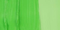 Maimeri - Maimeri Classico Yağlı Boya 200ml 307 Cadmium Green