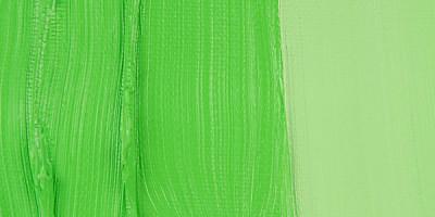 Maimeri Classico Yağlı Boya 200ml 307 Cadmium Green - 307 Cadmium Green