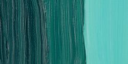 Maimeri - Maimeri Classico Yağlı Boya 200ml 321 Phthalo Green