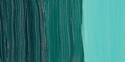 Maimeri Classico Yağlı Boya 200ml 321 Phthalo Green - 321 Phthalo Green