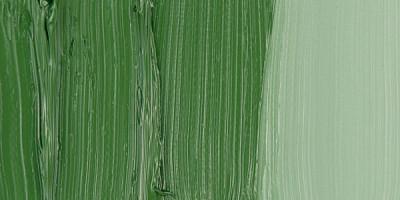Maimeri Classico Yağlı Boya 200ml 336 Chrome Oxide Green - 336 Chrome Oxide Green