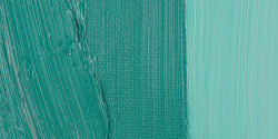 Maimeri - Maimeri Classico Yağlı Boya 200ml 356 Emerald Green