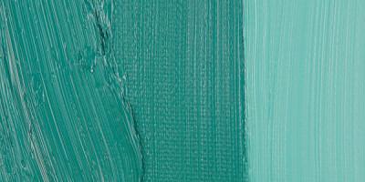 Maimeri Classico Yağlı Boya 200ml 356 Emerald Green - 356 Emerald Green