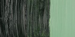 Maimeri - Maimeri Classico Yağlı Boya 200ml 358 Sap Green