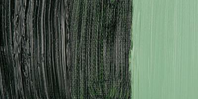Maimeri Classico Yağlı Boya 200ml 358 Sap Green - 358 Sap Green