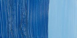 Maimeri - Maimeri Classico Yağlı Boya 200ml 368 Cerulean Blue