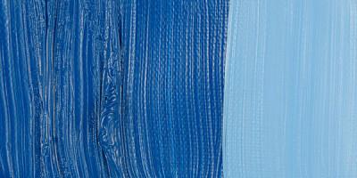 Maimeri Classico Yağlı Boya 200ml 368 Cerulean Blue - 368 Cerulean Blue