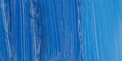 Maimeri - Maimeri Classico Yağlı Boya 200ml 370 Cobalt Blue Light