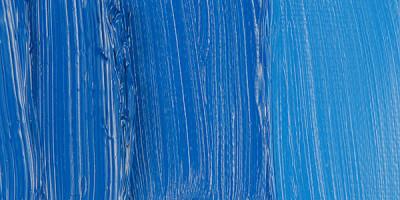 Maimeri Classico Yağlı Boya 200ml 370 Cobalt Blue Light - 370 Cobalt Blue Light