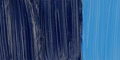 Maimeri Classico Yağlı Boya 200ml 371 Cobalt Blue Deep - 371 Cobalt Blue Deep
