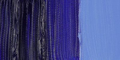 Maimeri Classico Yağlı Boya 200ml 392 Ultramarine Deep - 392 Ultramarine Deep