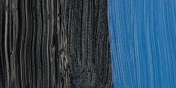 Maimeri - Maimeri Classico Yağlı Boya 200ml 402 Prussian Blue