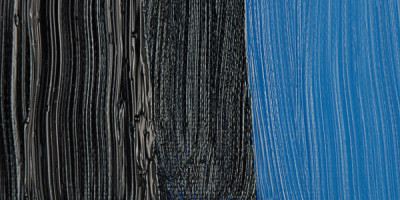 Maimeri Classico Yağlı Boya 200ml 402 Prussian Blue - 402 Prussian Blue