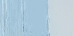 Maimeri - Maimeri Classico Yağlı Boya 200ml 405 King`s Blue Light