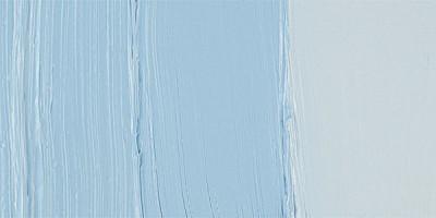 Maimeri Classico Yağlı Boya 200ml 405 King`s Blue Light - 405 King`s Blue Light