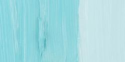 Maimeri - Maimeri Classico Yağlı Boya 200ml 408 Turquoise Blue
