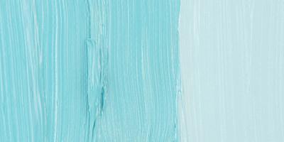 Maimeri Classico Yağlı Boya 200ml 408 Turquoise Blue - 408 Turquoise Blue