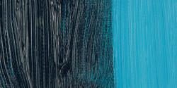 Maimeri - Maimeri Classico Yağlı Boya 200ml 410 Phthalo Blue Green