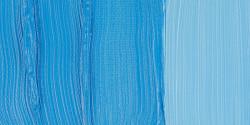 Maimeri - Maimeri Classico Yağlı Boya 200ml 414 Sky Blue