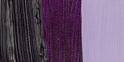 Maimeri - Maimeri Classico Yağlı Boya 200ml 448 Cobalt Violet