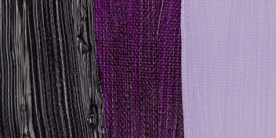 Maimeri Classico Yağlı Boya 200ml 448 Cobalt Violet - 448 Cobalt Violet