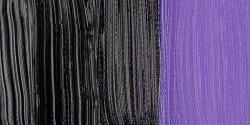 Maimeri - Maimeri Classico Yağlı Boya 200ml 463 Perm, Violet Blueish