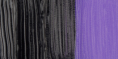 Maimeri Classico Yağlı Boya 200ml 463 Perm, Violet Blueish - 463 Perm, Violet Blueish