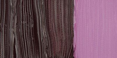 Maimeri Classico Yağlı Boya 200ml 465 Perm, Violet Reddish - 465 Perm, Violet Reddish