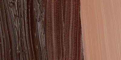 Maimeri Classico Yağlı Boya 200ml 488 Brown Stil de Grain - 488 Brown Stil de Grain