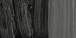 Maimeri - Maimeri Classico Yağlı Boya 200ml 490 Cassel Earth