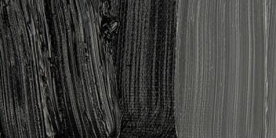 Maimeri Classico Yağlı Boya 200ml 490 Cassel Earth - 490 Cassel Earth