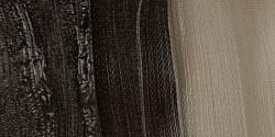 Maimeri - Maimeri Classico Yağlı Boya 200ml 492 Burnt Umber
