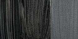 Maimeri - Maimeri Classico Yağlı Boya 200ml 535 Ivory Black