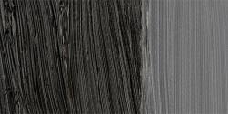 Maimeri - Maimeri Classico Yağlı Boya 200ml 540 Mars Black