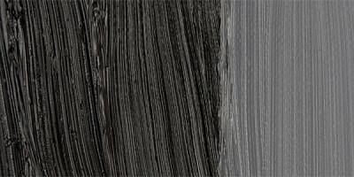 Maimeri Classico Yağlı Boya 200ml 540 Mars Black - 540 Mars Black