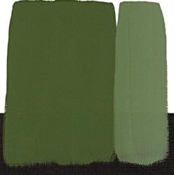 Maimeri - Maimeri Polycolor Akrilik Boya 140ml Chrome Oxide Green 336