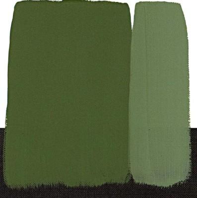 Maimeri Polycolor Akrilik Boya 140ml Chrome Oxide Green 336 - 336 Chrome Oxide Green