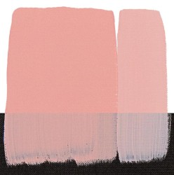 Maimeri - Maimeri Polycolor Akrilik Boya 140ml Flesh Tint 068