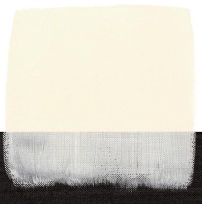 Maimeri Polycolor Akrilik Boya 140ml İvory White 021 - 021 Ivory White