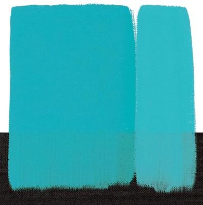 Maimeri Polycolor Akrilik Boya 140ml Kings Blue 404 - 404 King's Blue