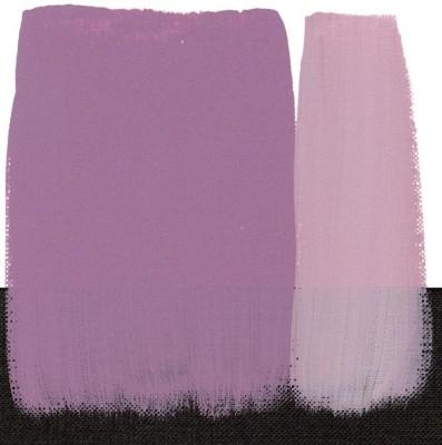 Maimeri Polycolor Akrilik Boya 140ml Lilac 438 - 438 Lilac