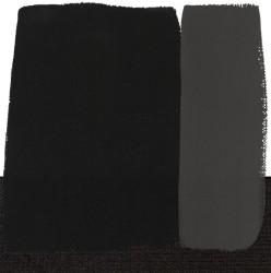 Maimeri - Maimeri Polycolor Akrilik Boya 140ml Paynes Grey 514