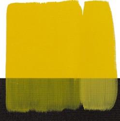 Maimeri - Maimeri Polycolor Akrilik Boya 140ml Primary Yellow 116