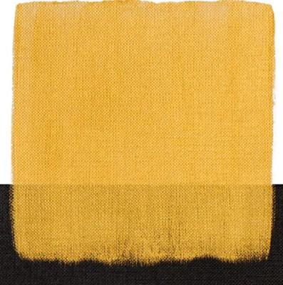 Maimeri Polycolor Akrilik Boya 140ml Rich Gold 148 - 148 Rich Gold