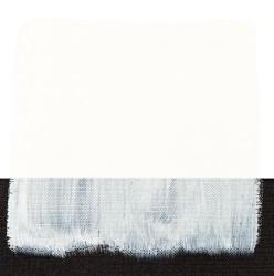 Maimeri - Maimeri Polycolor Akrilik Boya 140ml Titanium White 018