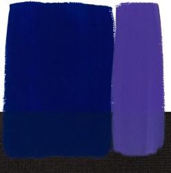 Maimeri - Maimeri Polycolor Akrilik Boya 140ml Ultramarine 390
