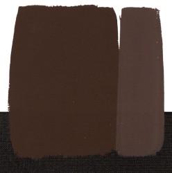 Maimeri - Maimeri Polycolor Akrilik Boya 140ml Vandyke Brown 484