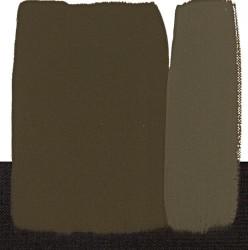 Maimeri - Maimeri Polycolor Akrilik Boya 140ml Verdaccio 298