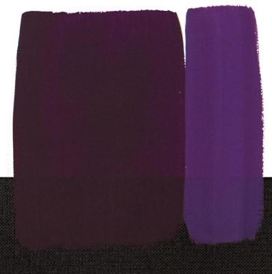 Maimeri Polycolor Akrilik Boya 140ml Violet 443 - 443 Violet